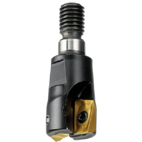 サンドビック:サンドビック コロミル390エンドミル R390-16T08-11L 型式:R390-16T08-11L