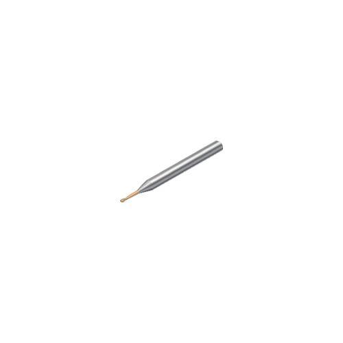 サンドビック:サンドビック コロミルプルーラ 超硬ソリッドエンドミル 1700 R216.42-02530-HC25G 1700 型式:R216.42-02530-HC25G 1700