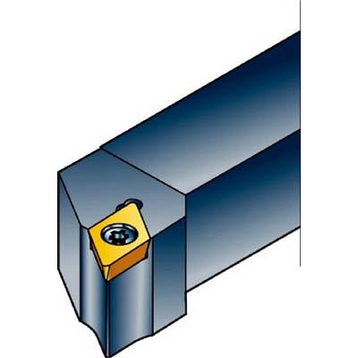 サンドビック:サンドビック コロターン107 ポジチップ用シャンクバイト SDJCR 2020K 11 型式:SDJCR 2020K 11