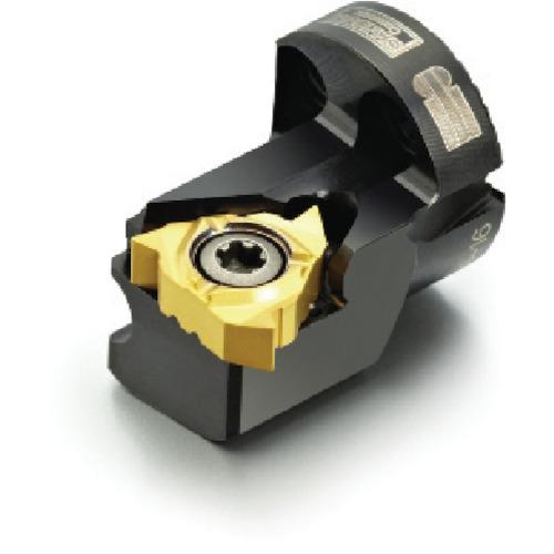 サンドビック:サンドビック コロターンSL コロスレッド266用カッティングヘッド SL-266RKF-323222-22 型式:SL-266RKF-323222-22