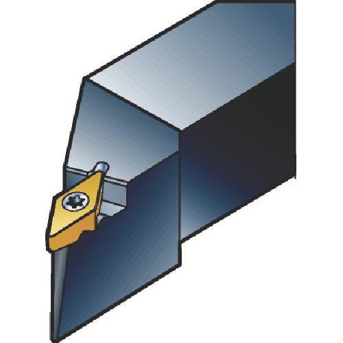 サンドビック:サンドビック コロターンTR シャンクバイト TR-D13JCL2525M 型式:TR-D13JCL2525M