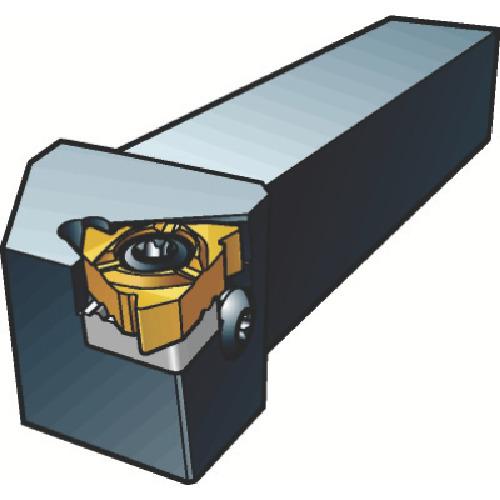 サンドビック:サンドビック コロスレッド266 ねじ切りシャンクバイト 266RFG-2525-16 型式:266RFG-2525-16