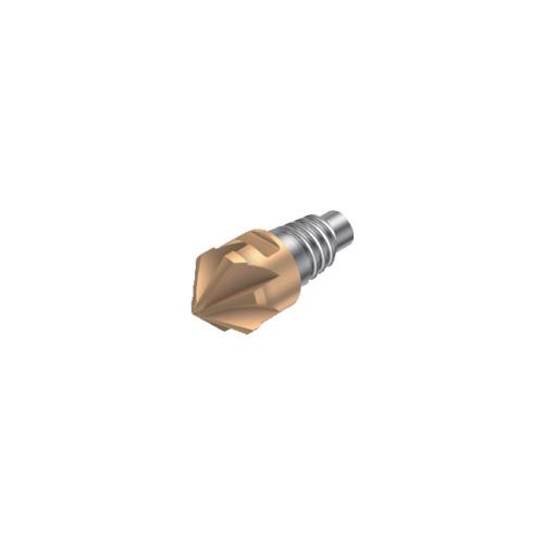 サンドビック:サンドビック コロミル316面取りヘッド 316-16CM800-16045G-1030 型式:316-16CM800-16045G-1030