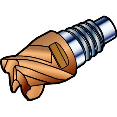 サンドビック:サンドビック コロミル316ハイフィードヘッド 316-16HM450-16020P-1030 型式:316-16HM450-16020P-1030