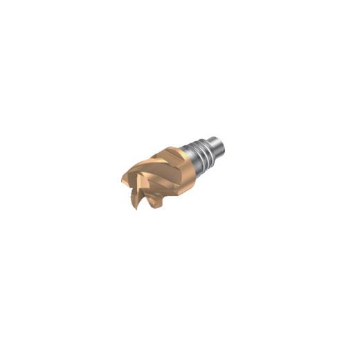 サンドビック:サンドビック コロミル316コーナラジアスヘッド 316-20SM350-20010P-1030 型式:316-20SM350-20010P-1030