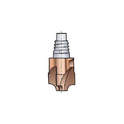 サンドビック:サンドビック コロミル316R面取りヘッド 316-12UM400-12040G-1030 型式:316-12UM400-12040G-1030