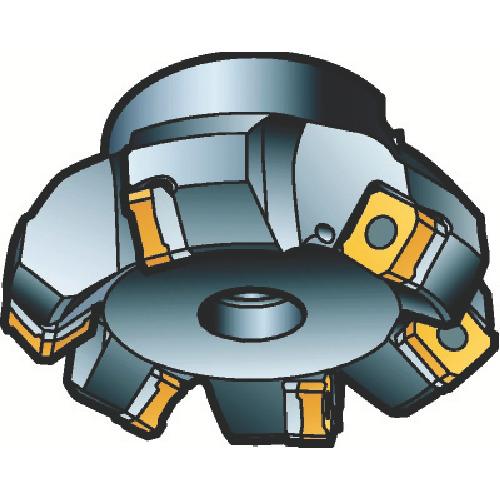 サンドビック:サンドビック コロミル345カッター 345-050Q22-13L 型式:345-050Q22-13L