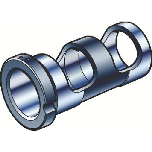 サンドビック:サンドビック スーパーUドリル用偏心スリーブ 416.2-L40-50 型式:416.2-L40-50