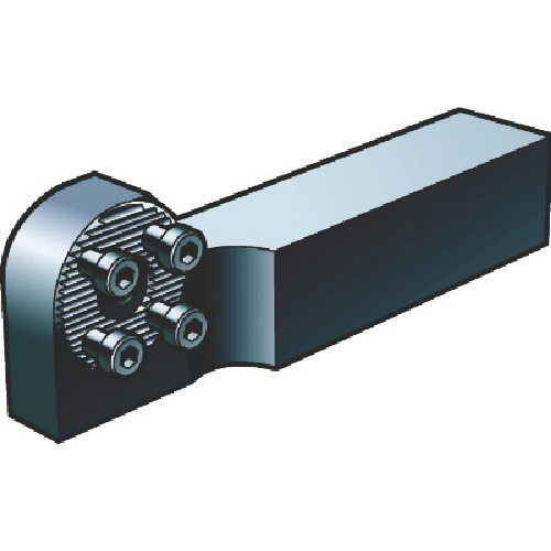 サンドビック:サンドビック コロターンSL シャンクアダプタ 570-32RF-2525 型式:570-32RF-2525