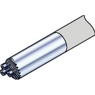 サンドビック:サンドビック コロターンSL 防振ボーリングバイト 570-3C 60 808-40 型式:570-3C 60 808-40