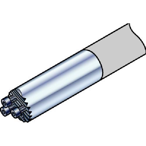サンドビック:サンドビック コロターンSL 超硬補強ボーリングバイト 570-3C 16 204 CR 型式:570-3C 16 204 CR