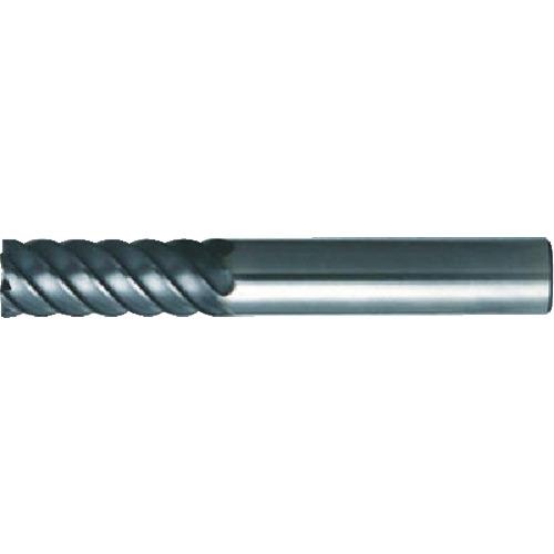 ダイジェット工業:ダイジェット ワンカット70エンドミル DV-SEHH6075 型式:DV-SEHH6075