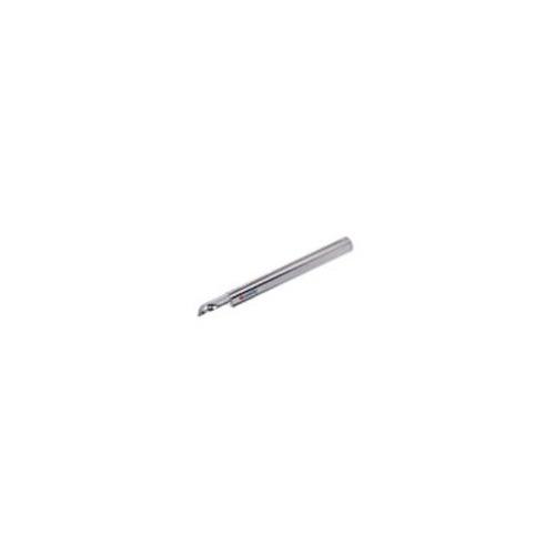 三菱マテリアルツールズ:三菱 NCホルダー FSVPB2516R-11S 型式:FSVPB2516R-11S