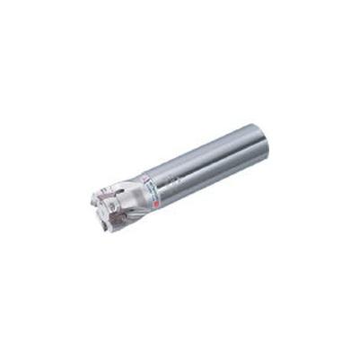注目ブランド 三菱マテリアルツールズ:三菱 APX3000R304SA32SA 型式:APX3000R304SA32SA:配管部品 店 APX3000(シャンクタイプ-DIY・工具