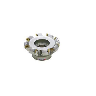 三菱マテリアルツールズ:三菱 スクリュオン式汎用正面フライス ASX445R08004C 型式:ASX445R08004C