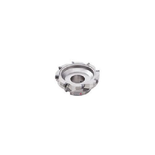 三菱マテリアルツールズ:三菱 スーパーダイヤミル ASX400-080B08R 型式:ASX400-080B08R