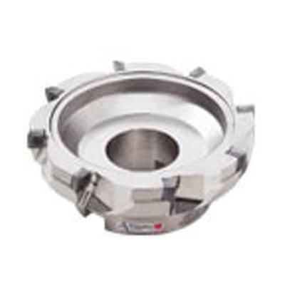 三菱マテリアルツールズ:三菱 スーパーダイヤミル ASX400R25012K 型式:ASX400R25012K