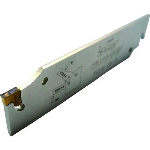 イスカルジャパン:イスカル 突切用ホルダー TGFH26-2 型式:TGFH26-2