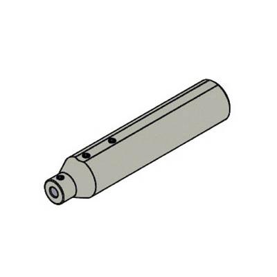 タンガロイ:タンガロイ 丸物保持具 BLM25-07 型式:BLM25-07