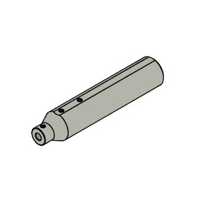 タンガロイ:タンガロイ 丸物保持具 BLM254-06 型式:BLM254-06