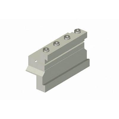 タンガロイ:タンガロイ 角物保持具 CTBF32-45 型式:CTBF32-45