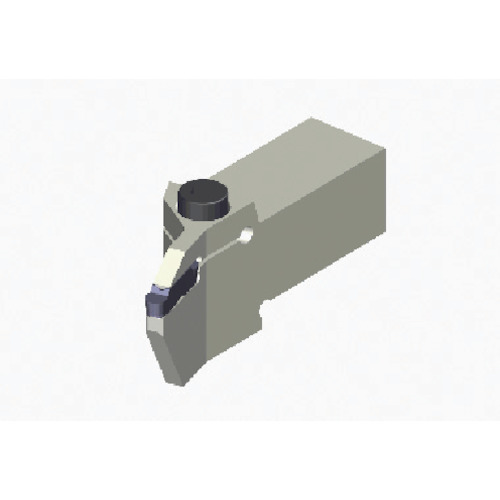 タンガロイ:タンガロイ 外径用TACバイト CTEL2525-6T25-15A 型式:CTEL2525-6T25-15A