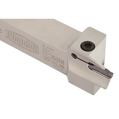 タンガロイ:タンガロイ 外径用TACバイト CTFL2525-6T25-058100 型式:CTFL2525-6T25-058100