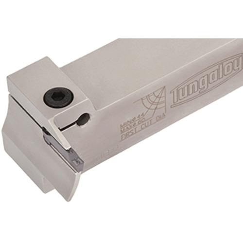 タンガロイ:タンガロイ 外径用TACバイト CTFVL2525-4T15-032050 型式:CTFVL2525-4T15-032050
