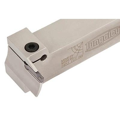 タンガロイ:タンガロイ 外径用TACバイト CTFVL2525-4T15-042060 型式:CTFVL2525-4T15-042060