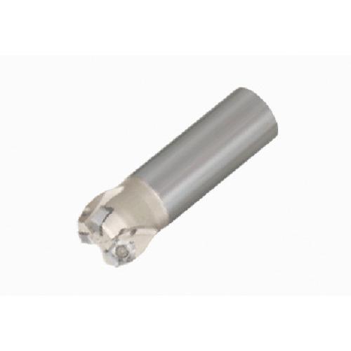 電動 実物 エア 先端工具 切削工具 超硬エンドミル 型式:EEN09R050M32.0-04 柄付TACミル 70%OFFアウトレット タンガロイ:タンガロイ EEN09R050M32.0-04