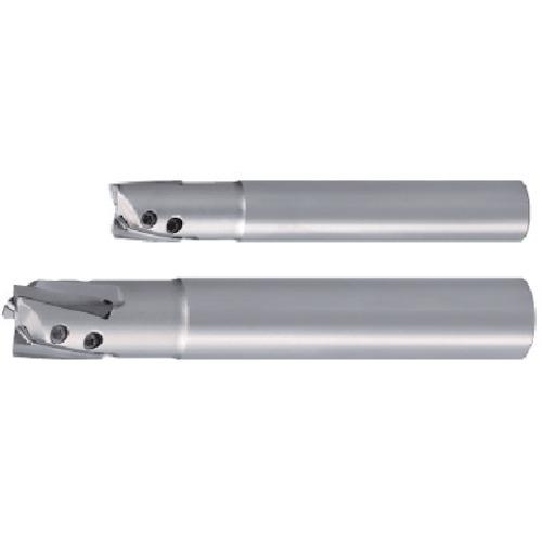 タンガロイ:タンガロイ 柄付TACミル EPH18R025M25.0-4L 型式:EPH18R025M25.0-4L