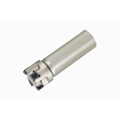 タンガロイ:タンガロイ 柄付TACミル EPM11R040M32.0-04 型式:EPM11R040M32.0-04