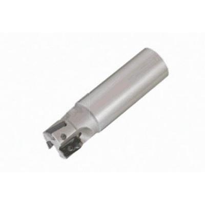 タンガロイ:タンガロイ TAC柄付フライス EPO18R025M25.0-02L 型式:EPO18R025M25.0-02L