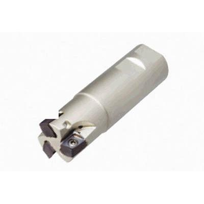 タンガロイ:タンガロイ TAC柄付フライス EPQ11R050M32.0-05 型式:EPQ11R050M32.0-05