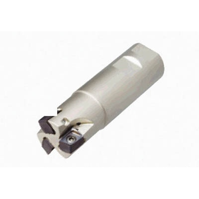 タンガロイ:タンガロイ TAC柄付フライス EPQ11R080M32.0-07 型式:EPQ11R080M32.0-07