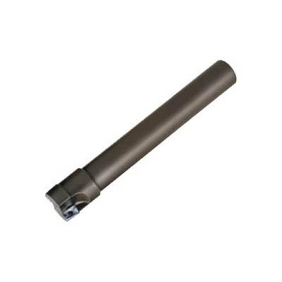 タンガロイ:タンガロイ 柄付TACミル EPS17032RSB 型式:EPS17032RSB