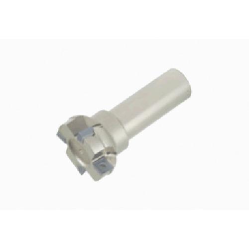高い素材 型式:EPW13R050M32.0-03:配管部品 店 柄付TACミル EPW13R050M32.0-03 タンガロイ:タンガロイ-DIY・工具