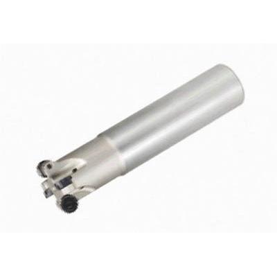 タンガロイ:タンガロイ 柄付TACミル ERC12R032M32.0-03LL 型式:ERC12R032M32.0-03LL