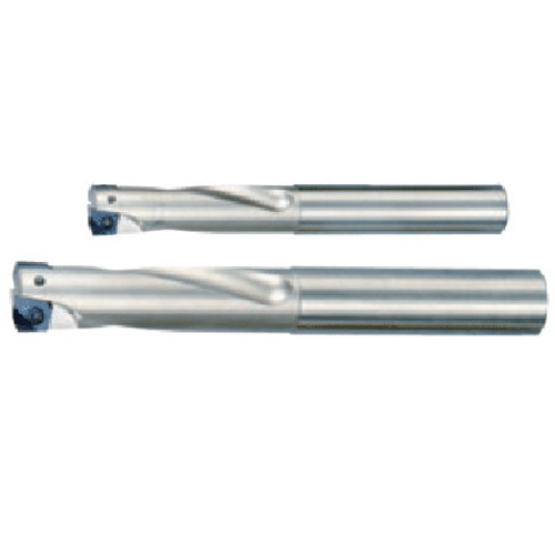タンガロイ:タンガロイ 柄付TACミル EXH06R010M10.0-02 型式:EXH06R010M10.0-02