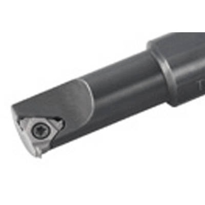 タンガロイ:タンガロイ 内径用TACバイト SNR0012P11SC 型式:SNR0012P11SC