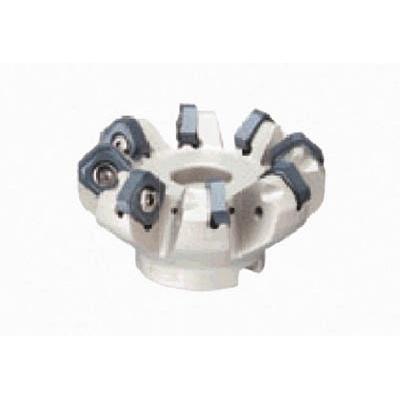 タンガロイ:タンガロイ TACミル TAN07R160M50.8-15 型式:TAN07R160M50.8-15