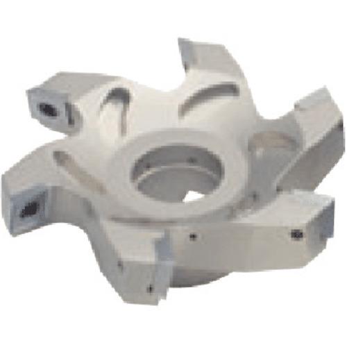 タンガロイ:タンガロイ TACミル TFE12080R 型式:TFE12080R