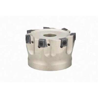 タンガロイ:タンガロイ TACミル TPM16R080M25.4-05 型式:TPM16R080M25.4-05