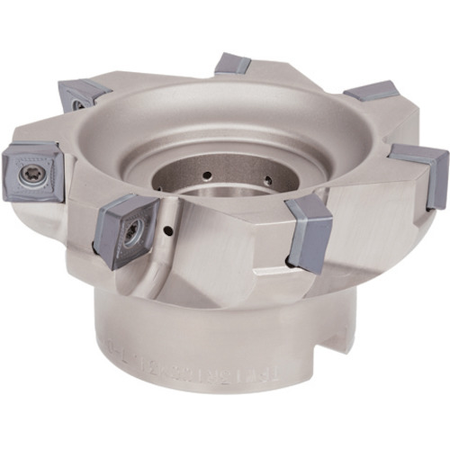 タンガロイ:タンガロイ TACミル TPW13R050M22.0-04 型式:TPW13R050M22.0-04