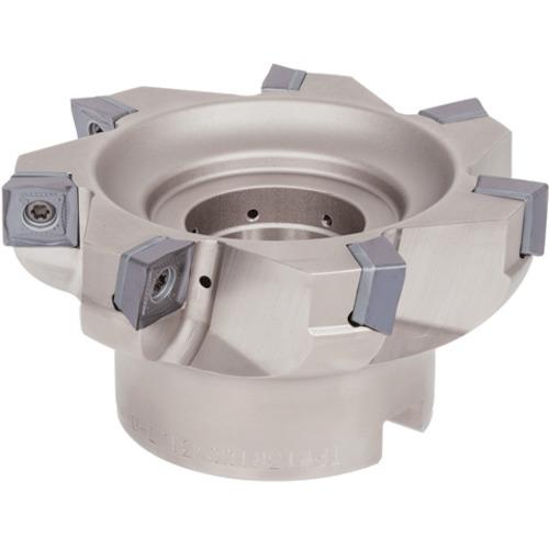 タンガロイ:タンガロイ TACミル TPW13R063M22.0-05 型式:TPW13R063M22.0-05