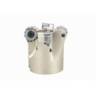 タンガロイ:タンガロイ TACミル TRC12R050M22.0-05 型式:TRC12R050M22.0-05