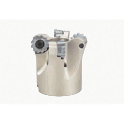 タンガロイ:タンガロイ TACミル TRC12R050M22.2-05 型式:TRC12R050M22.2-05