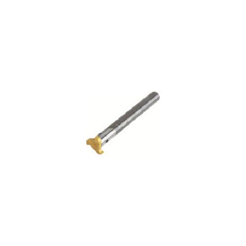 タンガロイ:タンガロイ 柄付TACミル VSC100L100S06-C 型式:VSC100L100S06-C