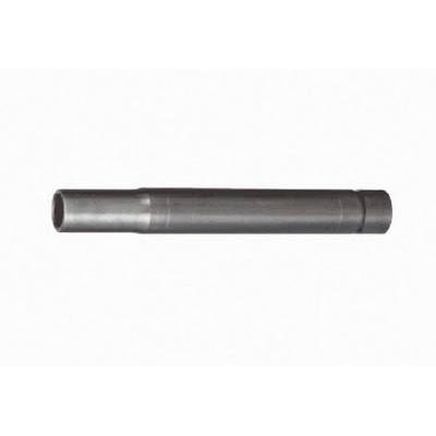 タンガロイ:タンガロイ 柄付TACミル VSSD25L075W12-S 型式:VSSD25L075W12-S