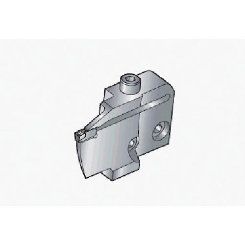 タンガロイ:タンガロイ 外径用TACバイト 30S5065L 型式:30S5065L